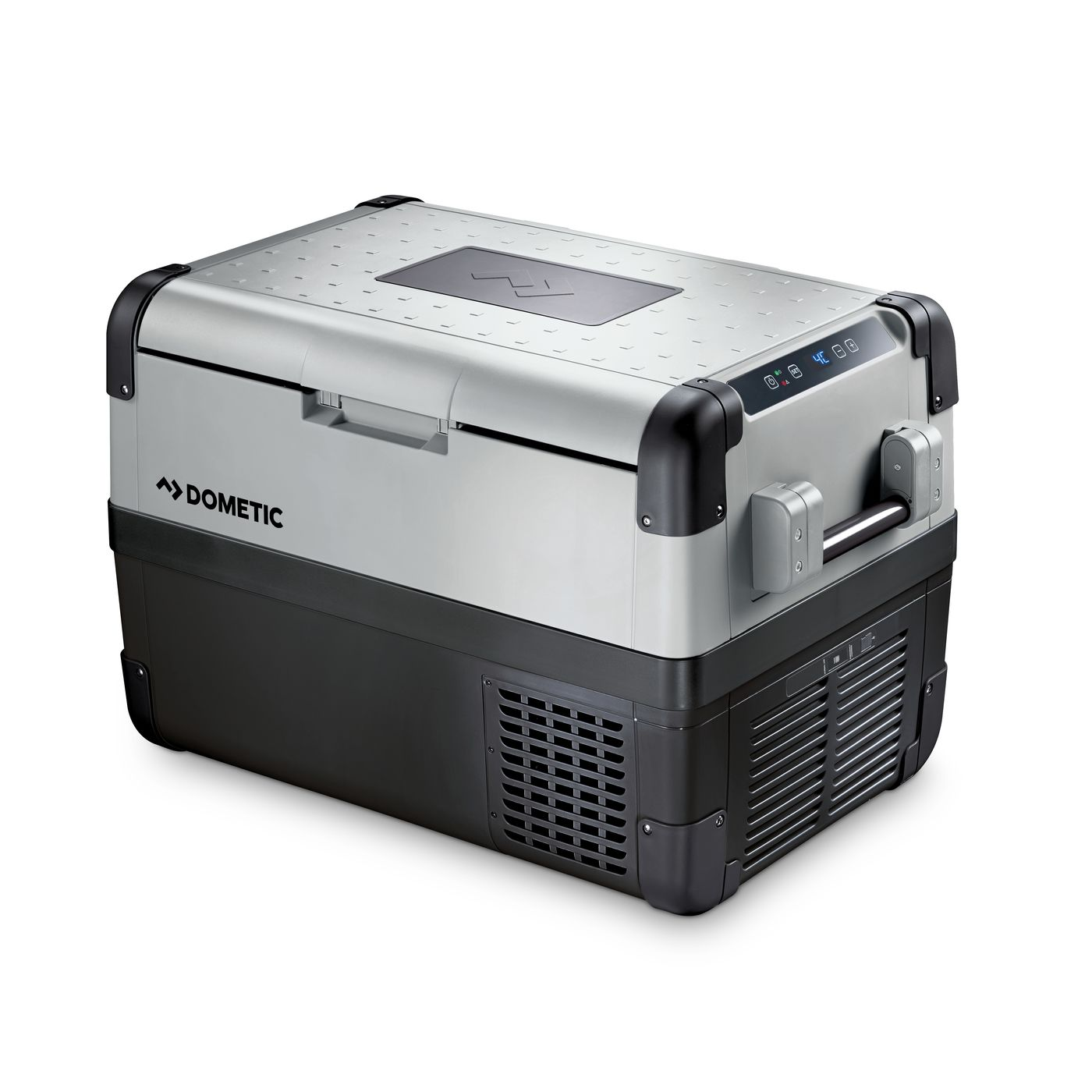 фото Холодильник Dometic CoolFreeze CFX-35 12/24/220 В